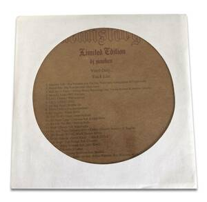 【MIX CD】DJ SINOKEN / Kemistory -Limited Edition- (Black Street,Janet Jackson,Common,Erykah Badu,D' Angelo,Kendrick Lamar,etc)