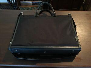 GATSBY ギャッツビービジネスバッグ A4サイズ対応 就活 通勤 PC収納バック トートバック ショルダーバッグ ブリーフケース