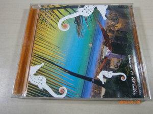 H3■HEMO MOOFIRE/INDIAN SUMMER/CD/シズラ、TOK,KEN-U、バイブスカーテル