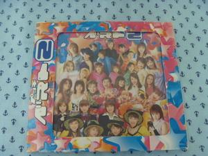 ●CDアルバム モーニング娘。ほか/プッチベスト2 ~三・七・10~