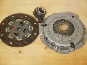 Alpha Romeo *145,146,166,GTV, Spada -, clutch kit