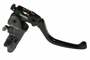 Brembo/ブレンボ 15 RCS ラジアルブレーキマスター
