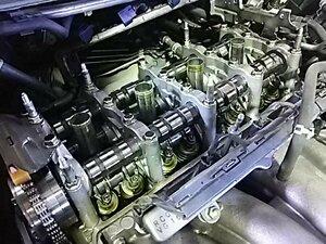 【キャンペーン対象】フルエステル 100% SPLエンジンオイル 10W-60 究極の性能を手頃な価格で!!ターボ車推奨 S14 S15 GT-R等