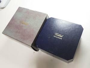 Tabbahタバー 腕時計用 箱ボックス ※1401