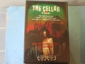 THE CELLAR ザ ・セルラー (日本語字幕版) (レンタル版)