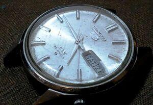 ◇腕時計・懐中時計/風防研磨◇国産/舶来◇全て手作業でキレイに!※こちらは時計の出品ではありません※