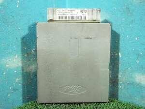 E150 Ford Economical Line engine computer -270823JJ