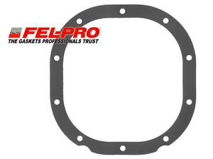 rear diff, front diff, diff cover, gasket /F-150,E-150, Expedition, Navigator, Mustang, Town Car, Explorer