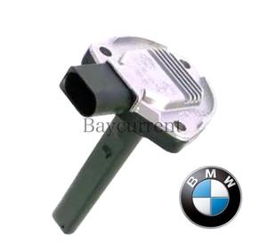 【正規純正OEM】 BMW エンジン オイルレベルセンサー X1 E84 X3 E83 X5 E53 Z4 E85 7シリーズ E81 E87 E88 E82 LCI 12617508003