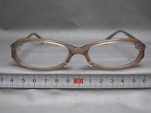 47□-5/ めがね メガネ 眼鏡フレーム