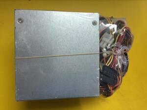 新品 富士通 ESPRIMO D5350 D5290 D5295/550A/550B/581DDELTA 用電源ユニット DPS-230LB-A CP273280-05 230W