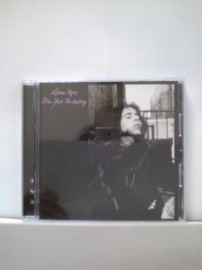 中古CD☆ニューヨーク テンダベリー New York Tendaberry / Laura Nyro