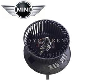 【正規純正OEM】 BMW MINI エアコン ブロワ モーター ミニ R56 R55 R57 R58 R59 R60 R61 64113422645 Cooper S D JCW One ブロア ファン