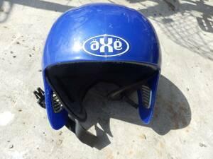 Канагава  отправление.  дешево.  мой  дети  ...  шлем.  велосипед  также.  синий.  б\у