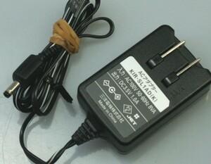 adaptor Sanyo KIR-SL1AD(K) * operation OK