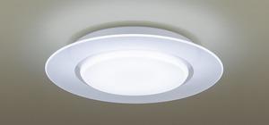 ●●パナソニック 天井直付型 LED(昼光色~電球色) シーリングライト リモコン調光・リモコン調色・カチットF ~10畳●●