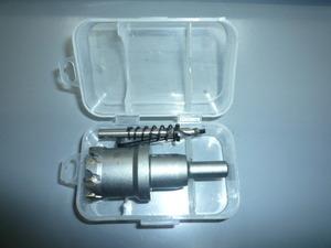 titanium покрытие 42mm ho ruso- включение в покупку OK stain 3mm до металлический aluminium полимер и т.п.