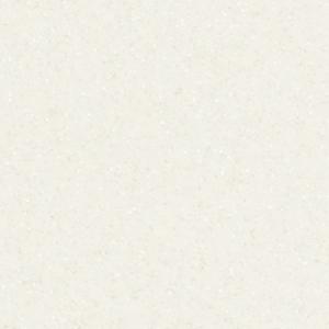 サンゲツの壁紙クロス RE-2560/2m  格安!☆342
