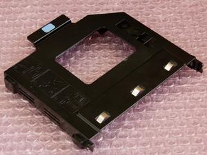 ★即決★ DELL OptiPlex 9010 他対応 光学ドライブマウンタ