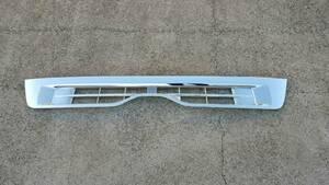 k on plating front grille upper part [H16.12~H29.3]