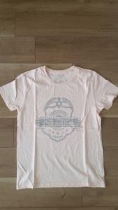 東方神起 2009thesecretcode 半袖 Tシャツ 薄ピンク 東京ドーム限定グッズ ユノ チャンミン ジェジュン ユチョン ジュンス JYJ レアグッズ