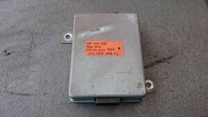 649・Z32 フェアレディZ 2by2 Tバールーフ ツインターボ クルーズコントロールCPU