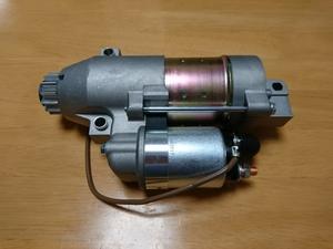 Yamaha   Меркурий   Подвесной лодочный мотор   стартер   стартер  75-115HP 68V-81800 881368T  ( 0132 )