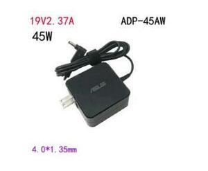 新品 即日発送 Asus UX21A UX31A UX32A UX32V ACアダプター ADP-45AW 19V 2.37A 45W(4.0mm)