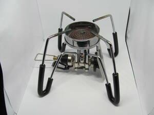 ST310用 レッグカバーと風防