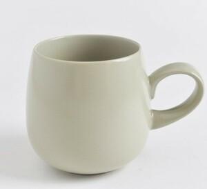 ■リンドスタイメスト■STONE ストーン 色  ラウンド マグカップ   カラー食器 lindt stymeist
