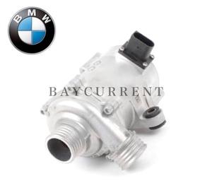 【正規純正OEM】 BMW 電動 ウォーターポンプ 1シリーズ F20 F21 125i 2シリーズ F22 F23 220i 228i Zシリーズ Z4 E89 18i 20i 11517597715