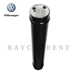 【正規純正OEM】 Volkswagen エアコン ドライヤー VW ルポ LUPO ポロ POLO 6X0820191A AC レシーバー タンク A/C リキタン OEM