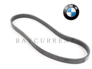 【正規純正OEM】 BMW MINI ファンベルト ミニ クーパー R56 R55 R57 R58 R59 R60 R61 JCW ワン 11287604014 6PK895 Cooper S One