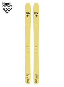 スキー50%OFF【BLACKCROWSブラッククロウズ/anima freebird/アニマ フリーバード/182.1cm】MTRバックカントリー