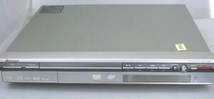VPioneer DVR-515H Pioneer DVD*HDD recorder * * Junk **