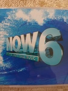 「Now6」
