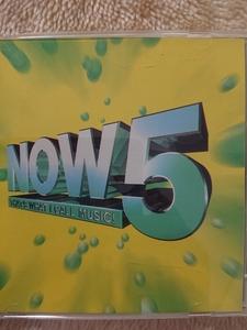 「Now5」