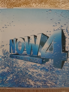 「Now4」