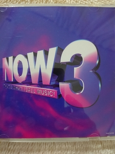「Now3」