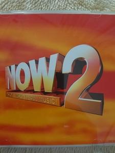 「Now2」