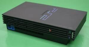 PS2 プレステ2 SCPH-10000 本体 ジャンク