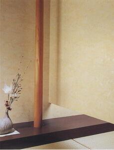 ★大特価!おしゃれな和風桜柄の壁紙クロス  税込み