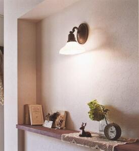 ☆大特価!リアルな漆喰塗り壁風の壁紙クロス11 税込み