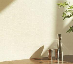 ☆大特価!リアルな漆喰塗り壁風の壁紙クロス15 税込み☆