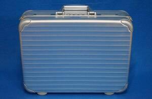 ■ Основные популярные ■ Rimowa Remoisa Case Case Super Beauty Products 2 Way