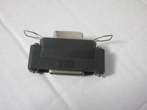 PC-98用 プリンタ変換アダプタ