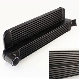 20PS上昇!! ミニクーパー 大容量インタークーラー R55 R56 R57 R58 R59 R60 R61 クーパーS JCW MINI ミニ マフラー BMW