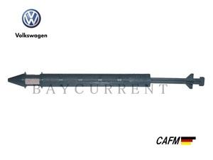 【正規純正OEM】 フォルクス ワーゲン エアコン レシーバー VW ポロ POLO 2002y~2010y 6Q0820193B A/C レシーバー AC Volkswagen OEM