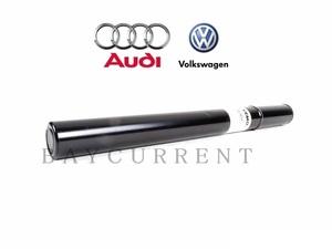 【正規純正OEM】 Volkswagen エアコン レシーバー タンク VW New Beetle EOS GOLF JETTA SCIROCCO TOURAN A/C ドライヤー 1K0298403A OEM