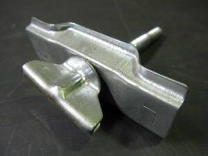 годной продукции    AE86    Оригинал     Spoehr     шина     для установки     болт     держатель     фиксация     Levin     Trueno